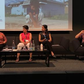 """""""Dunkle Seite der Wissenschaft"""": WCSJ mit Fokus auf indigene Völker"""
